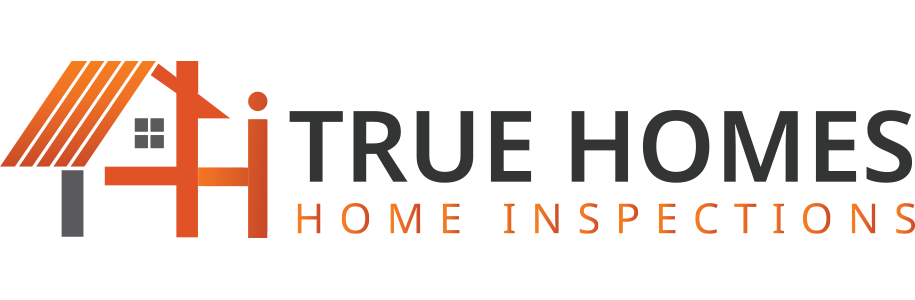 True Homes Home Inspection
